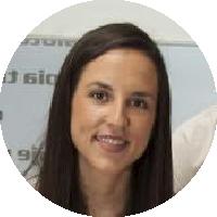 Irene Sordía